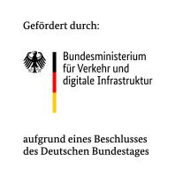 BMVI_Fz_2017_Office_Farbe_de