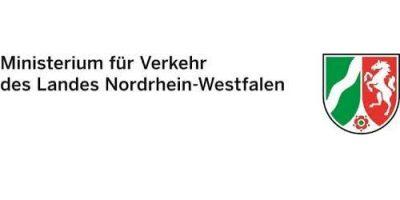 ministerium-fuer-Verkehr-nrw